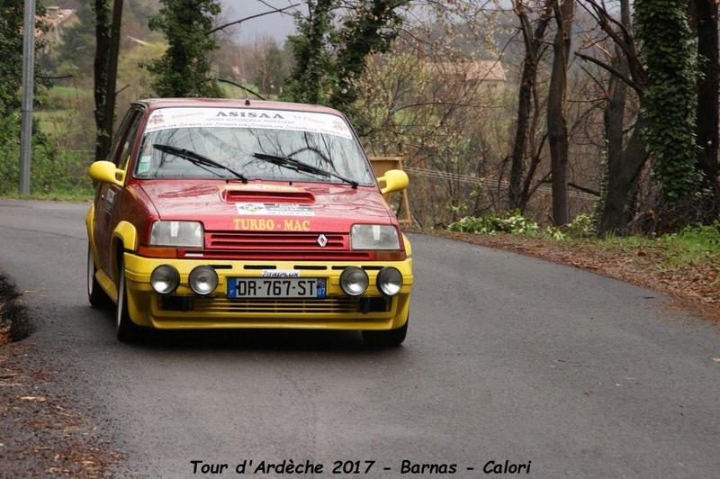 [07] 25/03/2017 4ème Tour d'Ardéche - Page 6 Dsc09450