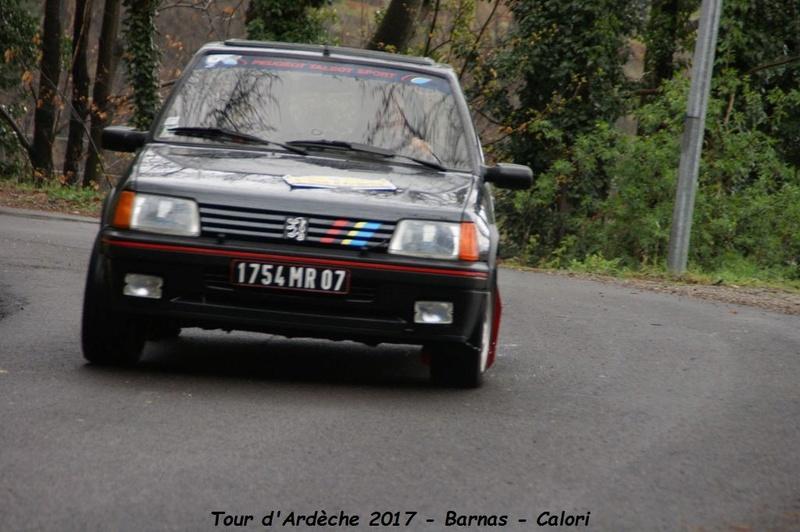 [07] 25/03/2017 4ème Tour d'Ardéche - Page 6 Dsc09456