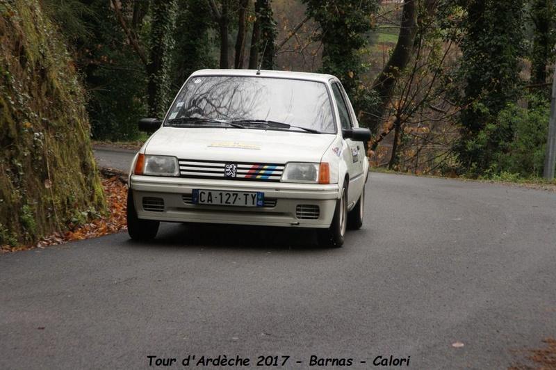 [07] 25/03/2017 4ème Tour d'Ardéche - Page 6 Dsc09457
