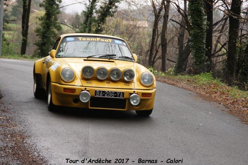 [07] 25/03/2017 4ème Tour d'Ardéche - Page 6 Dsc09458