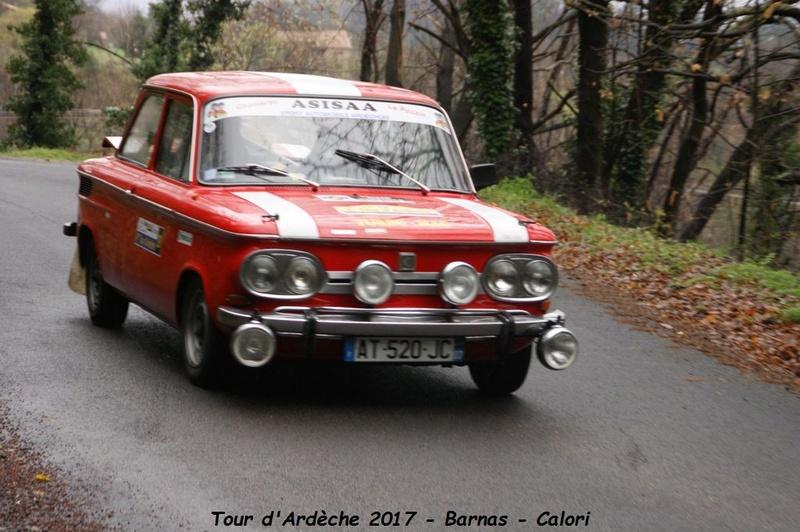 [07] 25/03/2017 4ème Tour d'Ardéche - Page 6 Dsc09536