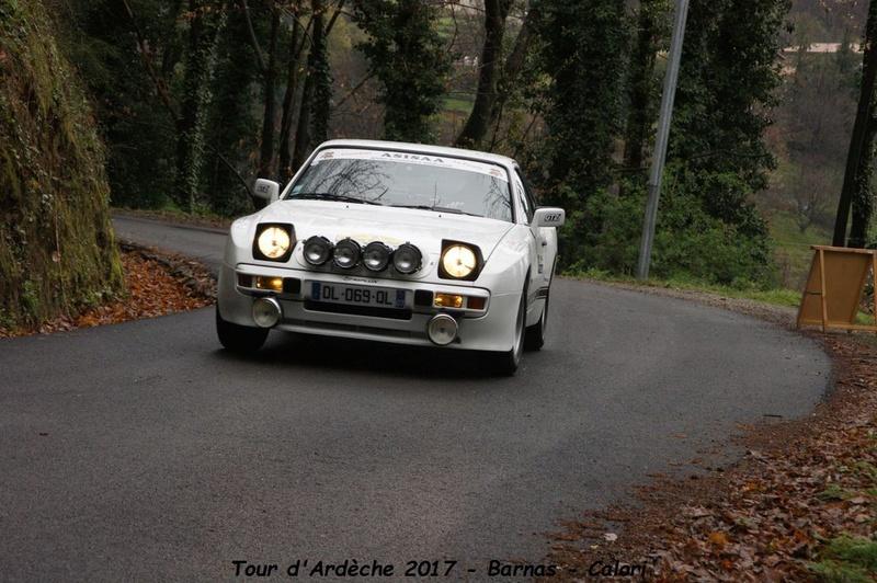 [07] 25/03/2017 4ème Tour d'Ardéche - Page 6 Dsc09540