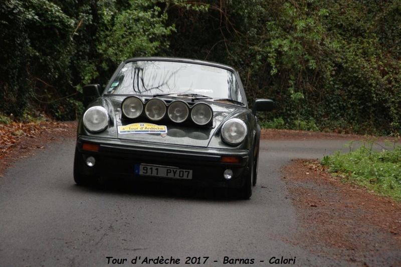[07] 25/03/2017 4ème Tour d'Ardéche - Page 6 Dsc09541