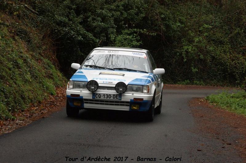 [07] 25/03/2017 4ème Tour d'Ardéche - Page 6 Dsc09542