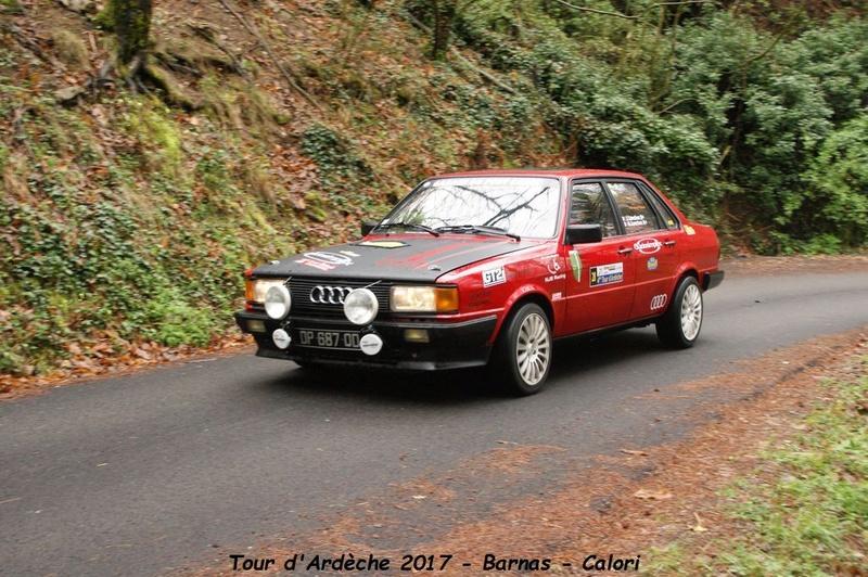 [07] 25/03/2017 4ème Tour d'Ardéche - Page 6 Dsc09545