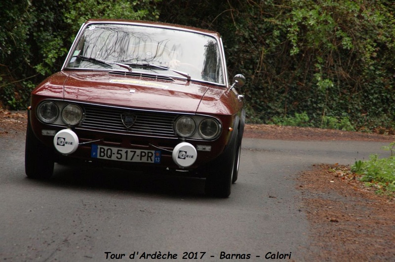 [07] 25/03/2017 4ème Tour d'Ardéche - Page 6 Dsc09549