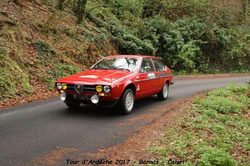 [07] 25/03/2017 4ème Tour d'Ardéche - Page 6 Dsc09552
