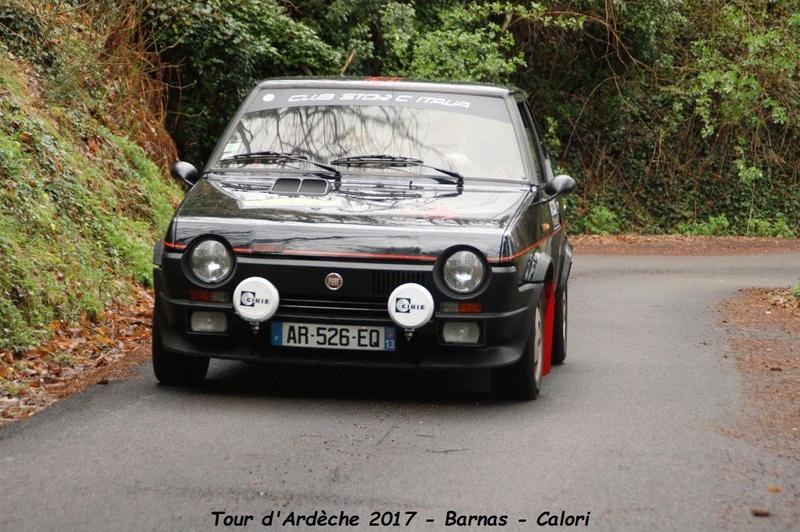 [07] 25/03/2017 4ème Tour d'Ardéche - Page 6 Dsc09553