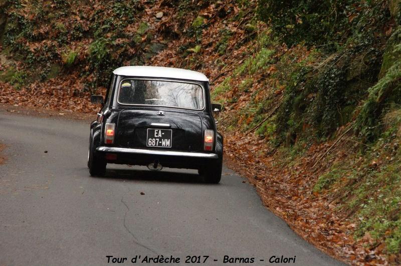 [07] 25/03/2017 4ème Tour d'Ardéche - Page 6 Dsc09555