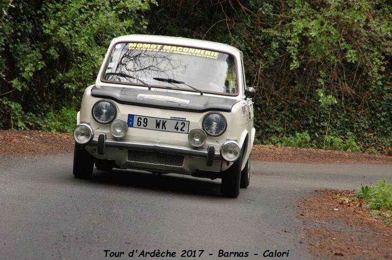[07] 25/03/2017 4ème Tour d'Ardéche - Page 6 Dsc09558