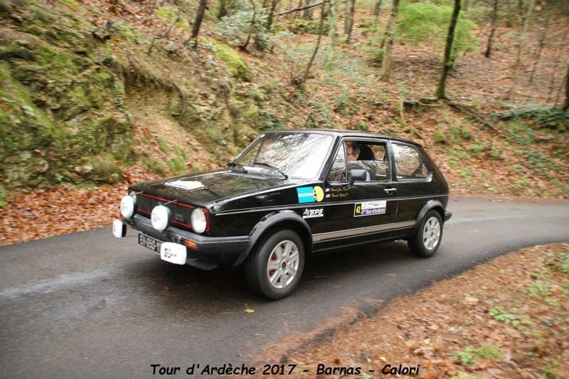 [07] 25/03/2017 4ème Tour d'Ardéche - Page 6 Dsc09561