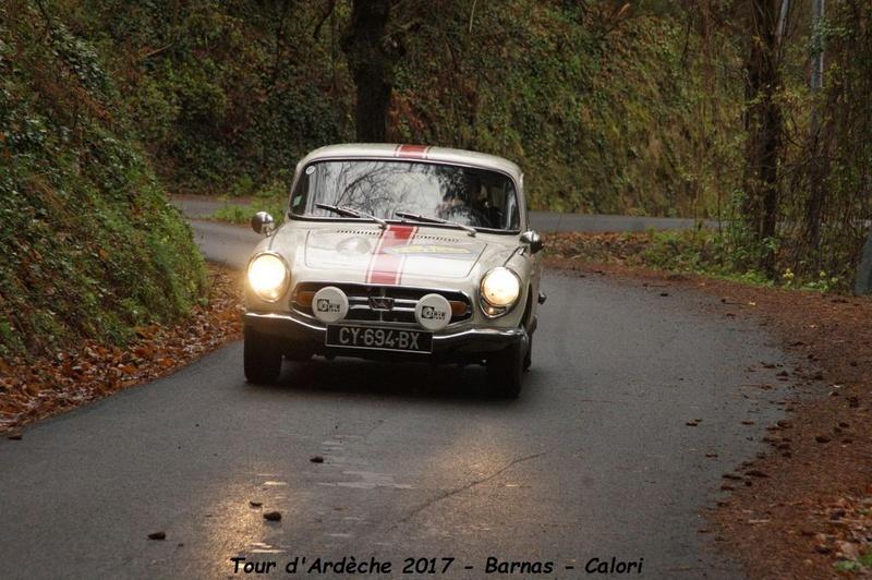 [07] 25/03/2017 4ème Tour d'Ardéche - Page 6 Dsc09651