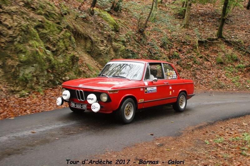 [07] 25/03/2017 4ème Tour d'Ardéche - Page 6 Dsc09652