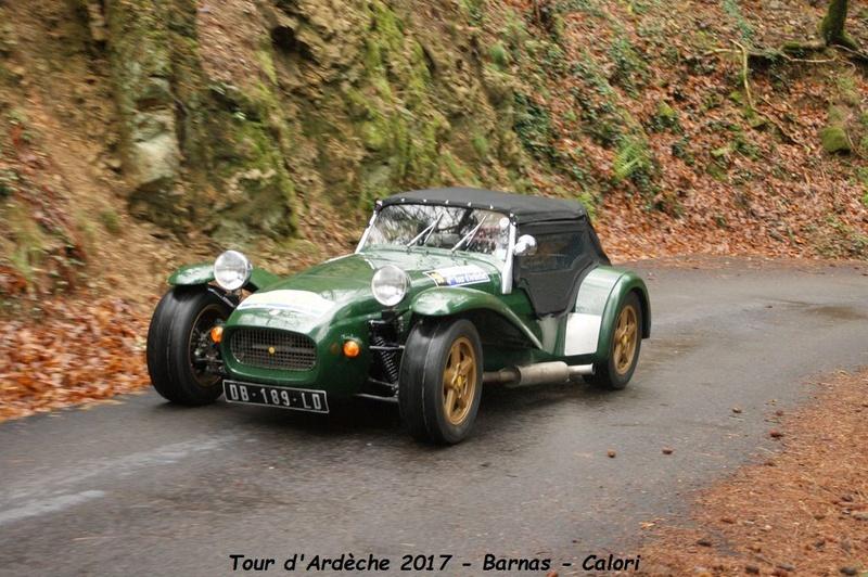 [07] 25/03/2017 4ème Tour d'Ardéche - Page 6 Dsc09657