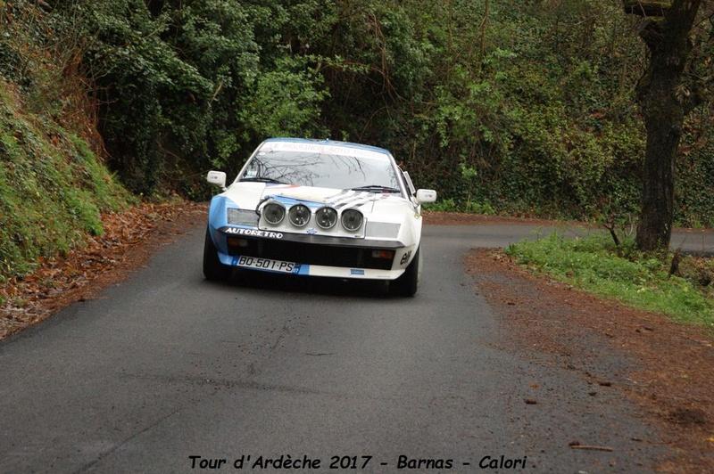 [07] 25/03/2017 4ème Tour d'Ardéche - Page 6 Dsc09661
