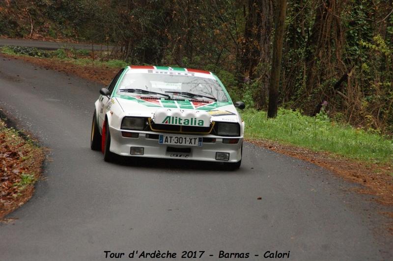 [07] 25/03/2017 4ème Tour d'Ardéche - Page 6 Dsc09663