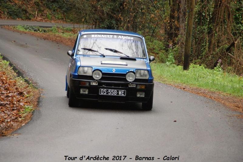 [07] 25/03/2017 4ème Tour d'Ardéche - Page 6 Dsc09734