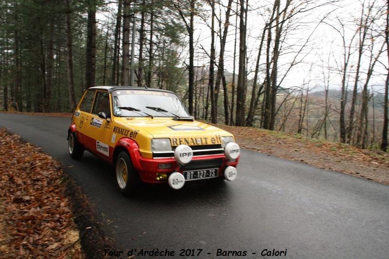 [07] 25/03/2017 4ème Tour d'Ardéche - Page 6 Dsc09736