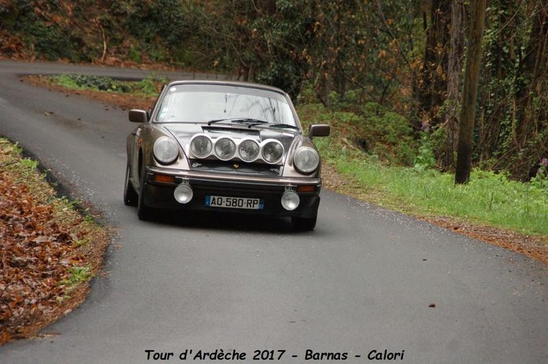 [07] 25/03/2017 4ème Tour d'Ardéche - Page 6 Dsc09737