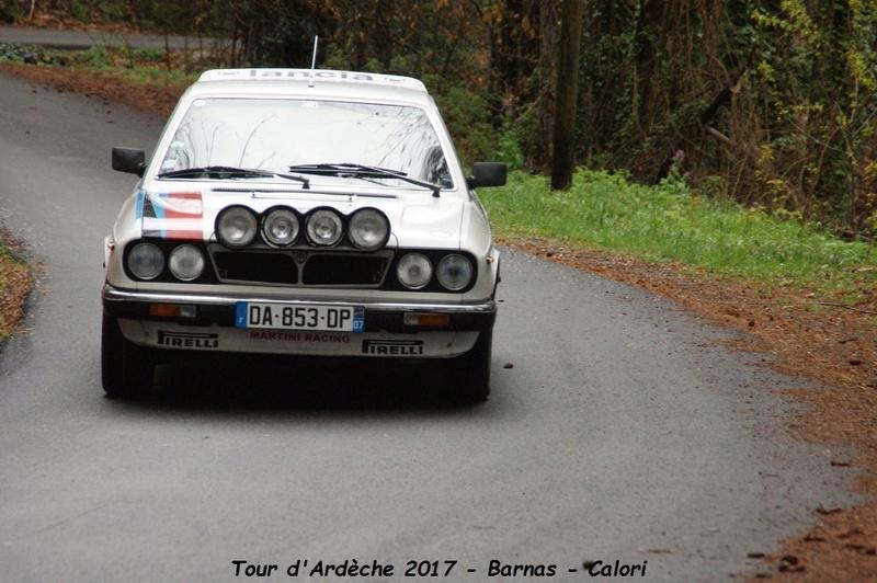 [07] 25/03/2017 4ème Tour d'Ardéche - Page 6 Dsc09739