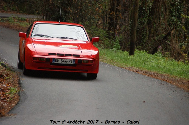 [07] 25/03/2017 4ème Tour d'Ardéche - Page 6 Dsc09740