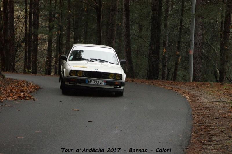 [07] 25/03/2017 4ème Tour d'Ardéche - Page 6 Dsc09746
