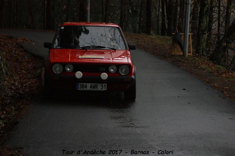[07] 25/03/2017 4ème Tour d'Ardéche - Page 6 Dsc09747