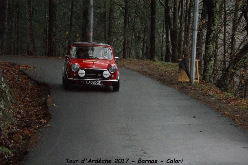 [07] 25/03/2017 4ème Tour d'Ardéche - Page 6 Dsc09748