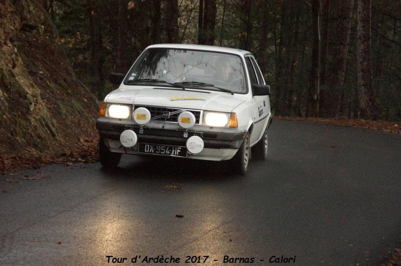 [07] 25/03/2017 4ème Tour d'Ardéche - Page 6 Dsc09826