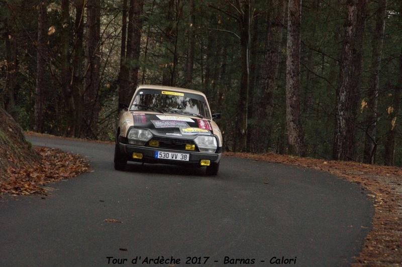 [07] 25/03/2017 4ème Tour d'Ardéche - Page 6 Dsc09828