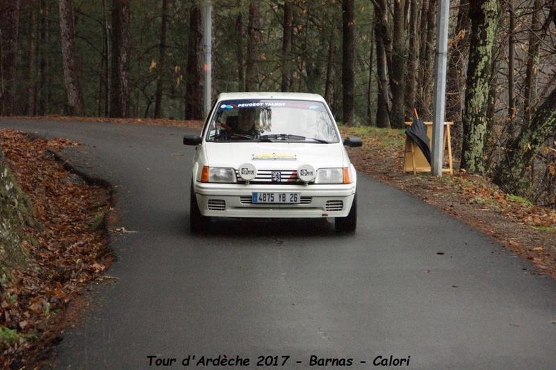 [07] 25/03/2017 4ème Tour d'Ardéche - Page 6 Dsc09829