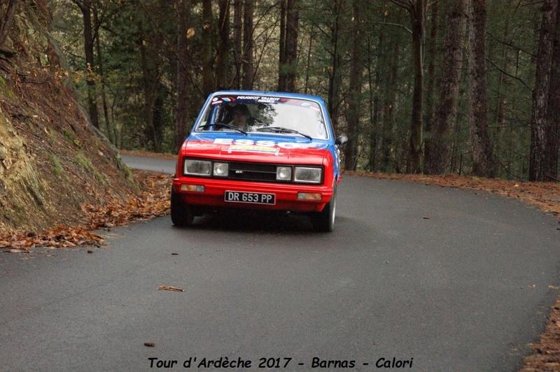 [07] 25/03/2017 4ème Tour d'Ardéche - Page 6 Dsc09830