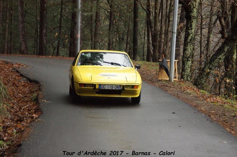 [07] 25/03/2017 4ème Tour d'Ardéche - Page 6 Dsc09831