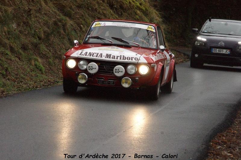 [07] 25/03/2017 4ème Tour d'Ardéche - Page 6 Dsc09834