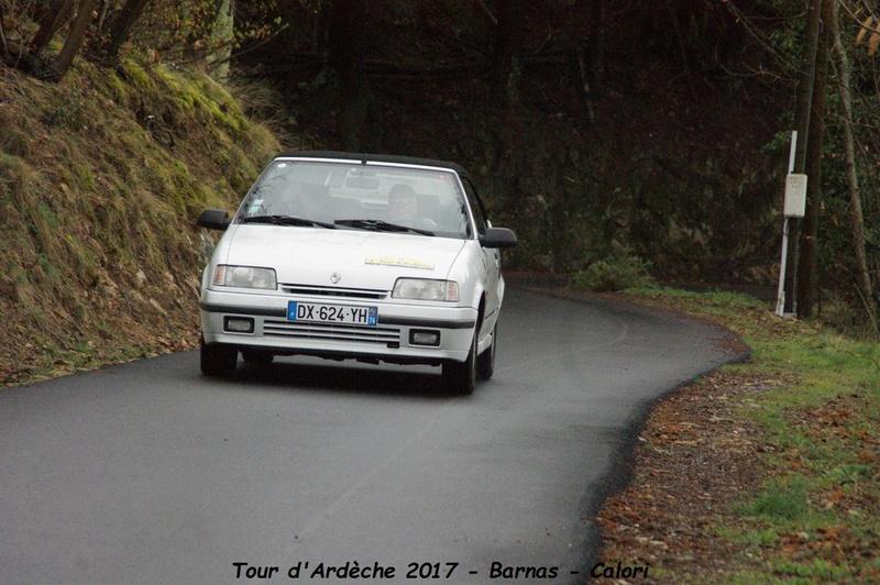 [07] 25/03/2017 4ème Tour d'Ardéche - Page 6 Dsc09835