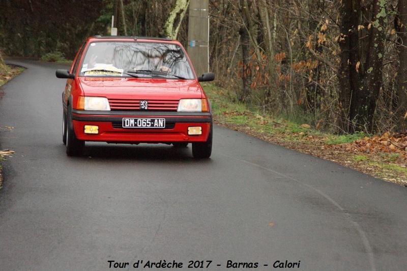 [07] 25/03/2017 4ème Tour d'Ardéche - Page 6 Dsc09836