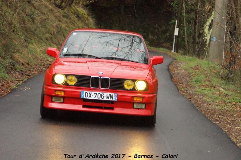 [07] 25/03/2017 4ème Tour d'Ardéche - Page 6 Dsc09838
