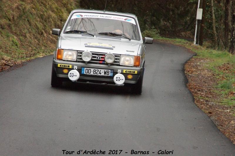 [07] 25/03/2017 4ème Tour d'Ardéche - Page 6 Dsc09840