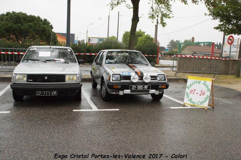 [26] 01 et 02/04/2017 - Expo Bourse à Portes-les-Valence Dsc09918