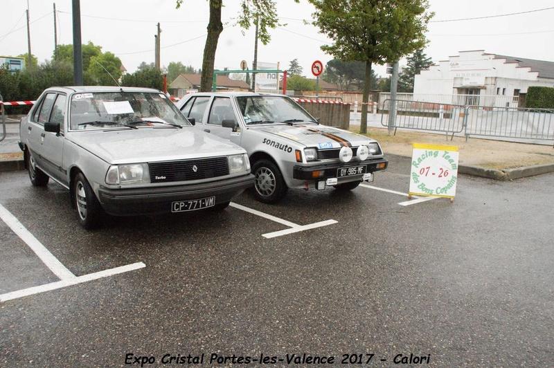 [26] 01 et 02/04/2017 - Expo Bourse à Portes-les-Valence Dsc09919