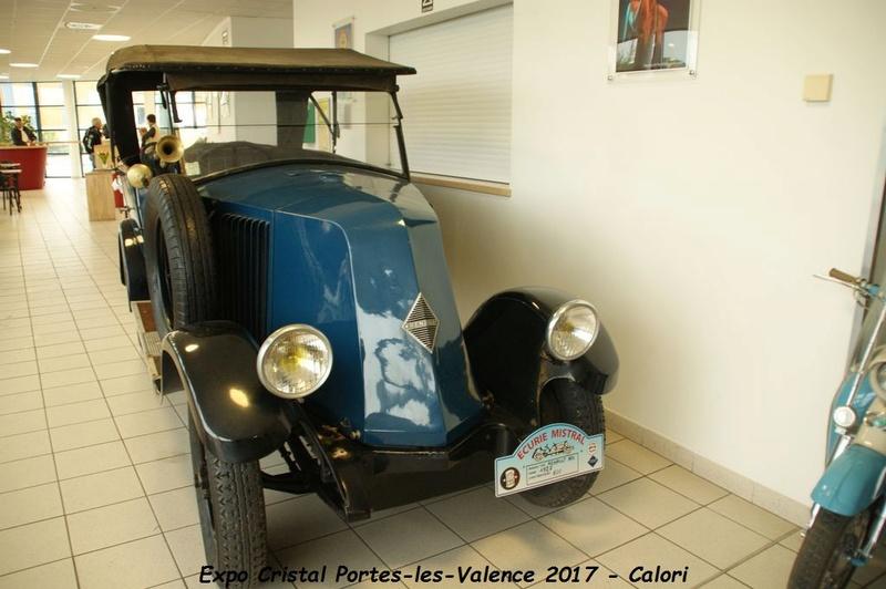 [26] 01 et 02/04/2017 - Expo Bourse à Portes-les-Valence Dsc09924
