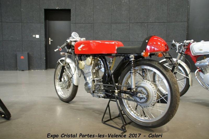 [26] 01 et 02/04/2017 - Expo Bourse à Portes-les-Valence Dsc09931