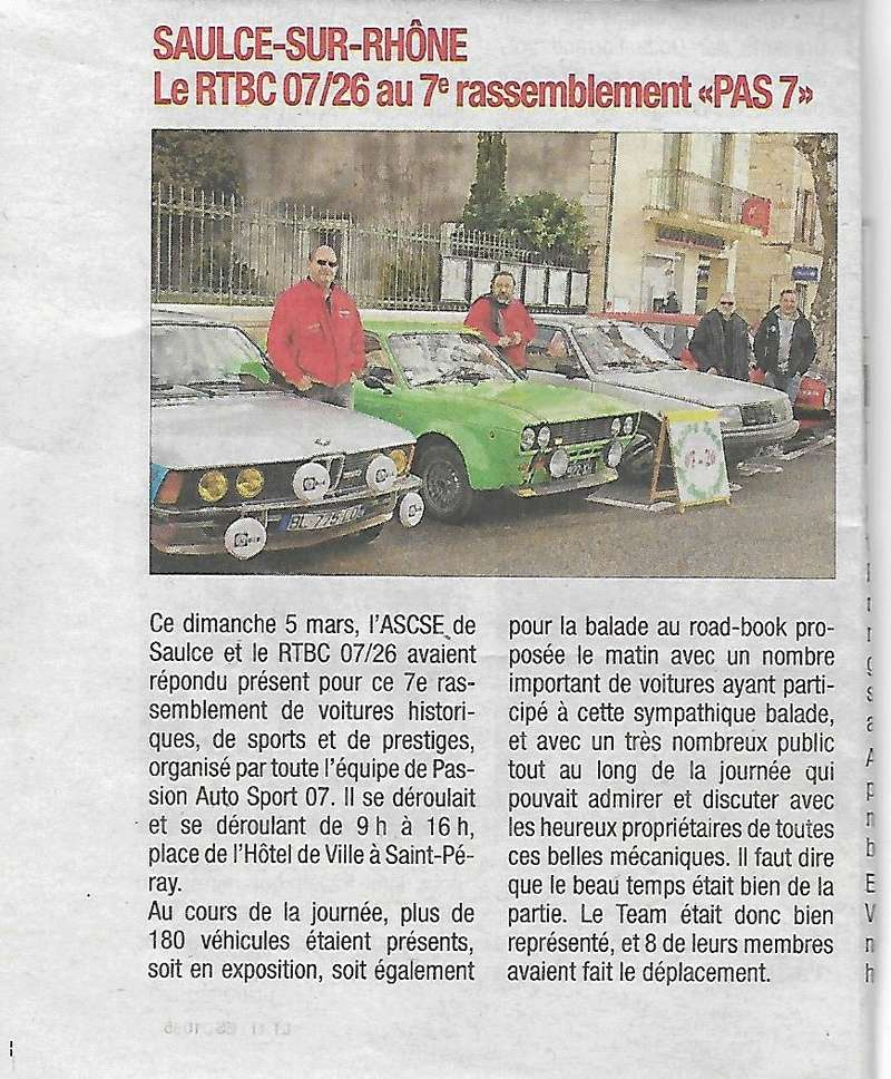 [07] 05/03/2017 - 7ème rassemblement Passion Auto Sport 07 - Page 4 Tr_09_10