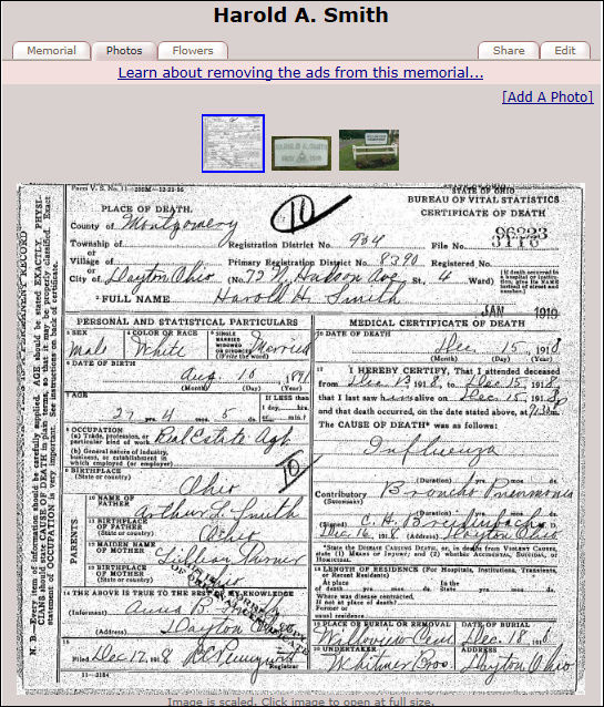 Ecrits & Dessins du Sergent Bernard EVANDER , 32nd Engineers , Company C Capt_h10