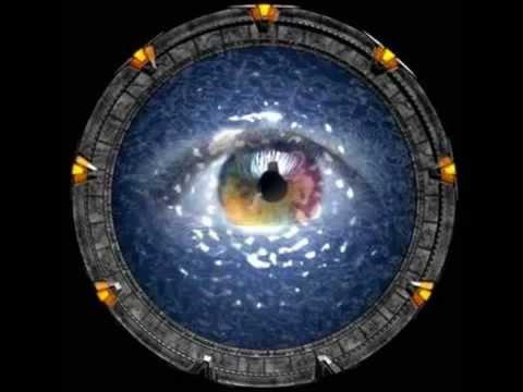 Imazhe Spirituale - Syri i Tretë  010