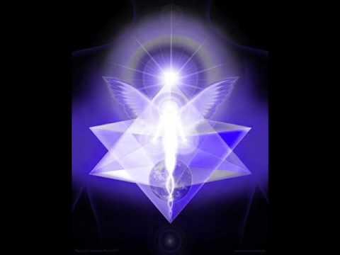 Imazhe Spirituale - Merkabah 011