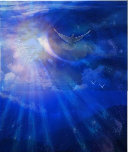 Imazhe Spirituale - Syri i Tretë  14_p_o10