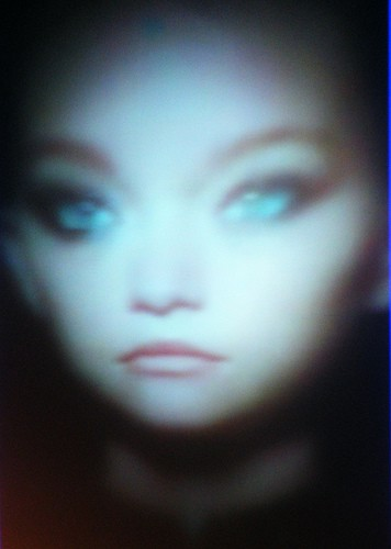 Racat Aliene - Jashtëtokësore 20110710