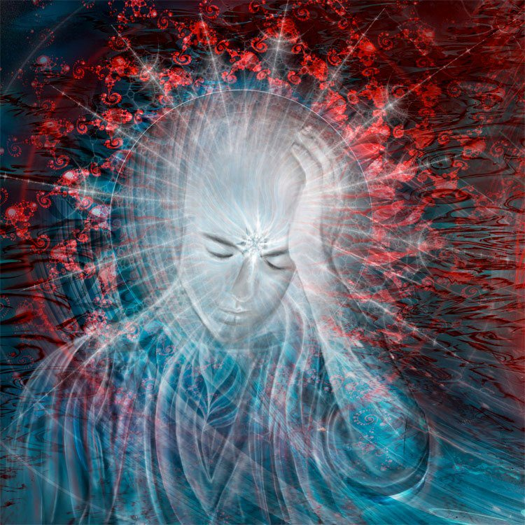 Imazhe Spirituale - Syri i Tretë  3ame_o10