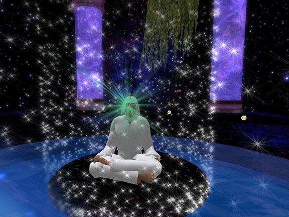 Imazhe Spirituale - Syri i Tretë  3rd-ey10